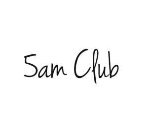 5am-club-image