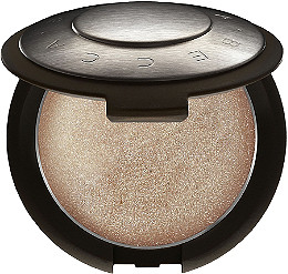 becca-shimmering-skin-perfector