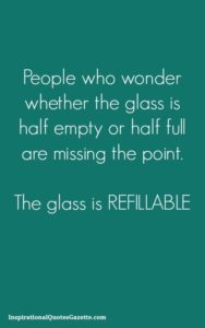 quote-refillable