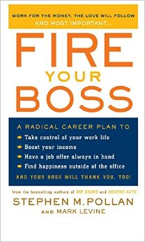 fire-your-boss