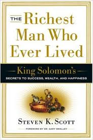 richest-man-who-ever-lived