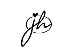 jhuff-logo-markonly